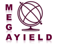 MegaYield_Logo1