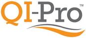 QI-Pro_logo